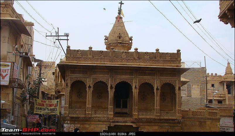 Royal Rajasthan - A 4200km road trip through Rajasthan-dsc05460.jpg
