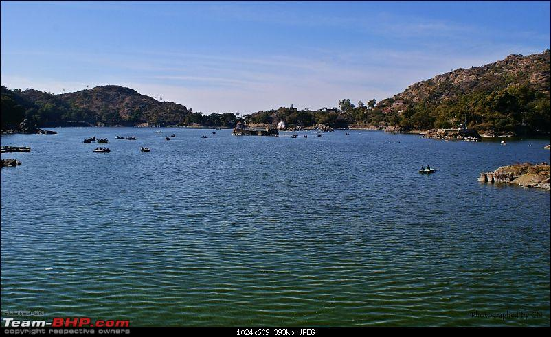 An Incredible Road Trip of a Lifetime to Udaipur, The Most Romantic City in the World-17-nakki_taal.jpg