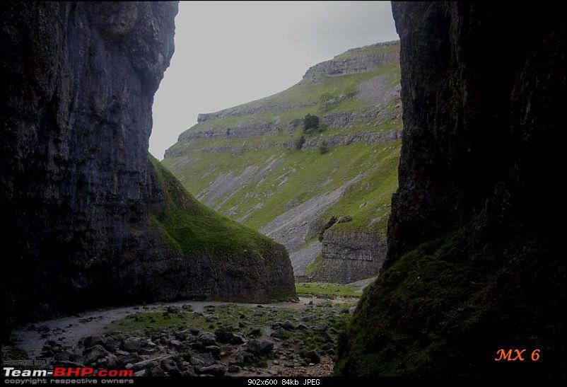 Mother of all treks-crags-1-copy.jpg