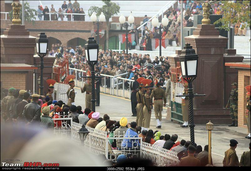 Our first trip of 2010 - Delhi - Amritsar - Dharamshala - Delhi-j5j10-339.jpg