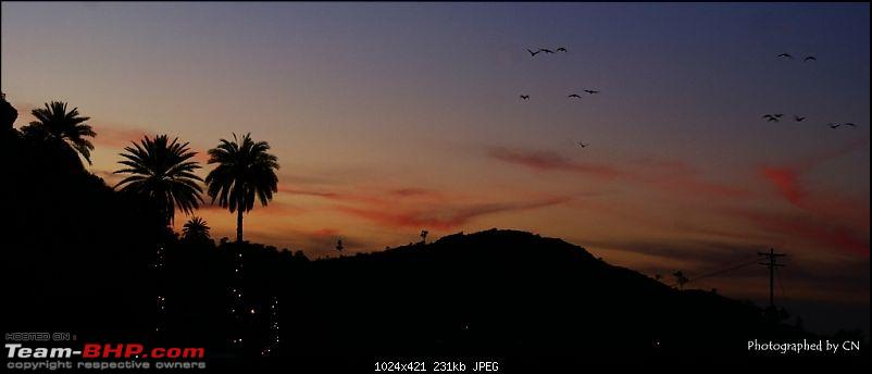An Incredible Road Trip of a Lifetime to Udaipur, The Most Romantic City in the World-20-sunset.jpg