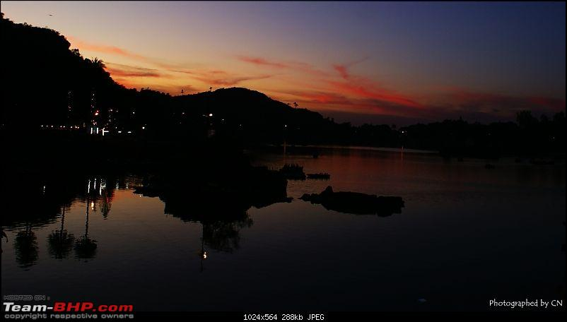 An Incredible Road Trip of a Lifetime to Udaipur, The Most Romantic City in the World-22-nakki_taal_silhouette.jpg