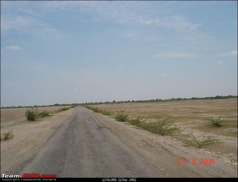 100,000 kms on Indian Highways, 6 treks & a Couple of Flights-dsc00547.jpg