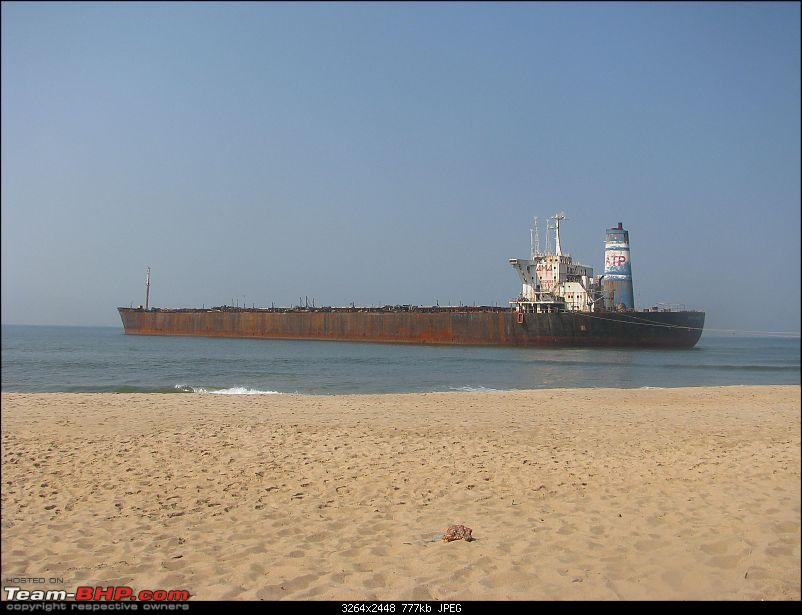Hyderabad to Goa - An exhilarating experience (Now updated with Photos)-goa-trip-060.jpg