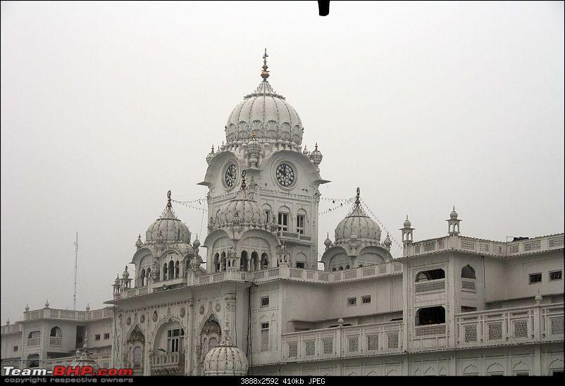 Our first trip of 2010 - Delhi - Amritsar - Dharamshala - Delhi-j5j10-100.jpg
