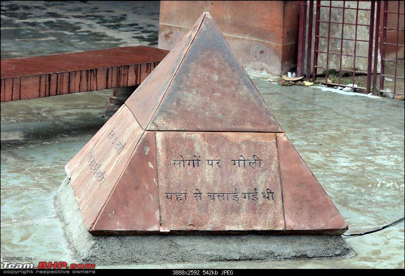 Our first trip of 2010 - Delhi - Amritsar - Dharamshala - Delhi-j5j10-179.jpg