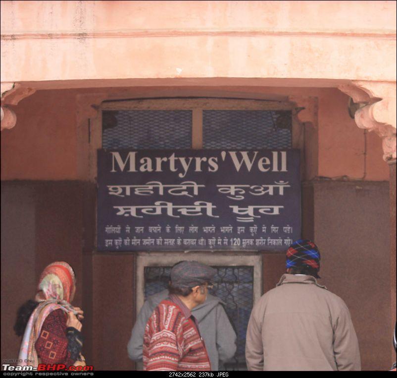 Our first trip of 2010 - Delhi - Amritsar - Dharamshala - Delhi-j5j10-210.jpg