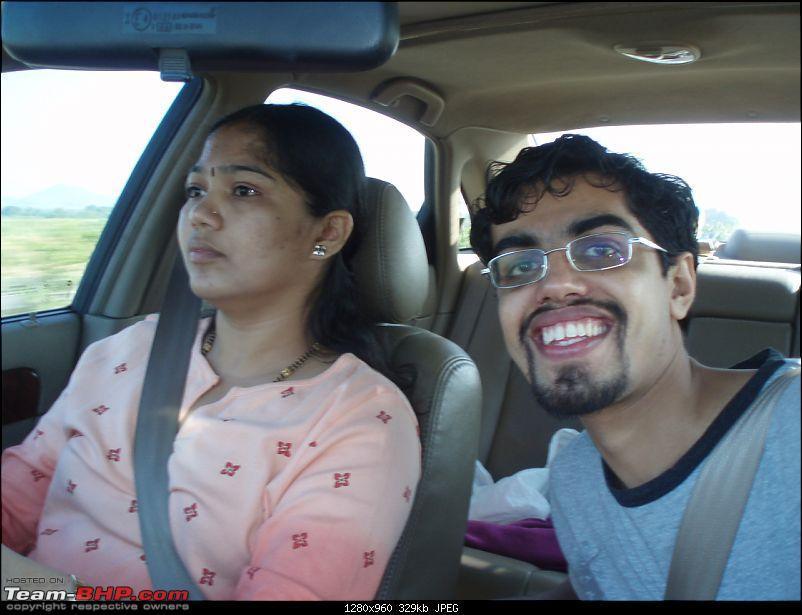 100,000 kms on Indian Highways, 6 treks & a Couple of Flights-p2240021.jpg