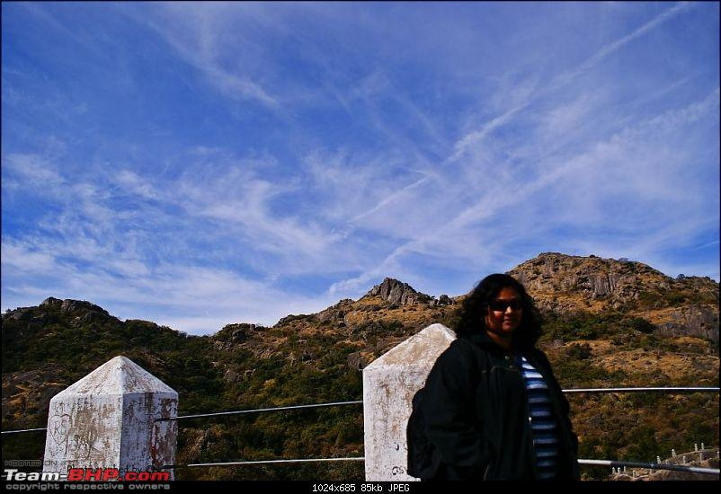An Incredible Road Trip of a Lifetime to Udaipur, The Most Romantic City in the World-14-watch_tower.jpg