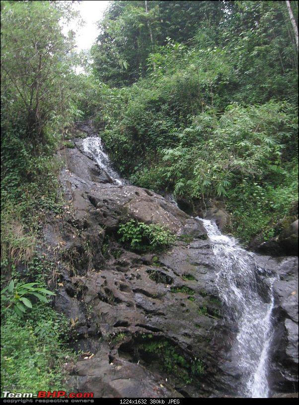 1550 Kms:Bangalore-Parambikulam-Valparai-Cochin-Ooty-Bangalore in a DZire ZDi-img_1970.jpg