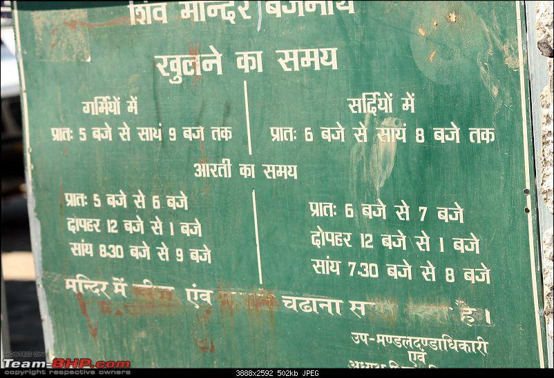 Our first trip of 2010 - Delhi - Amritsar - Dharamshala - Delhi-j5j10-365.jpg