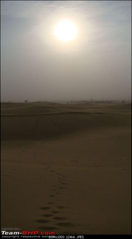 Royal Rajasthan - A 4200km road trip through Rajasthan-dsc05805.jpg