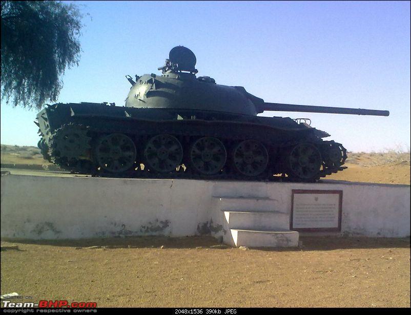 Royal Rajasthan - A 4200km road trip through Rajasthan-pk-tank.jpg