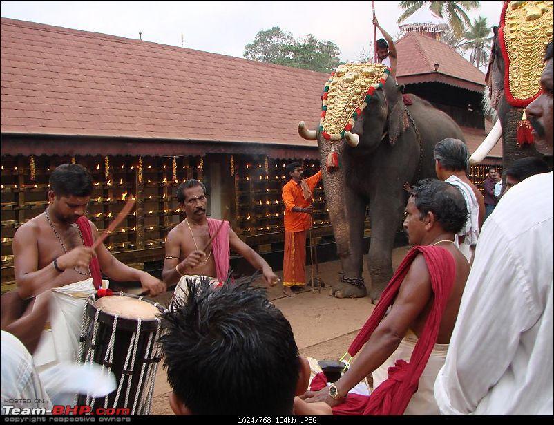 Photoblog of destinations in & around Trivandrum, Kerala-dsc02938.jpg