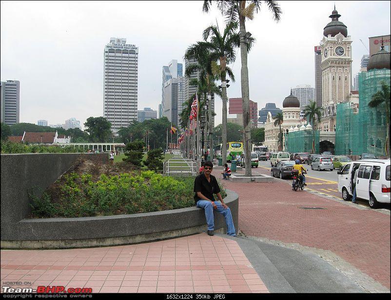 15 RAJABABUes in Malaysia and Singapore-141.jpg