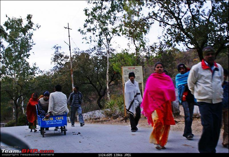 An Incredible Road Trip of a Lifetime to Udaipur, The Most Romantic City in the World-8-the_famous_mount_abu_rickshaw.jpg