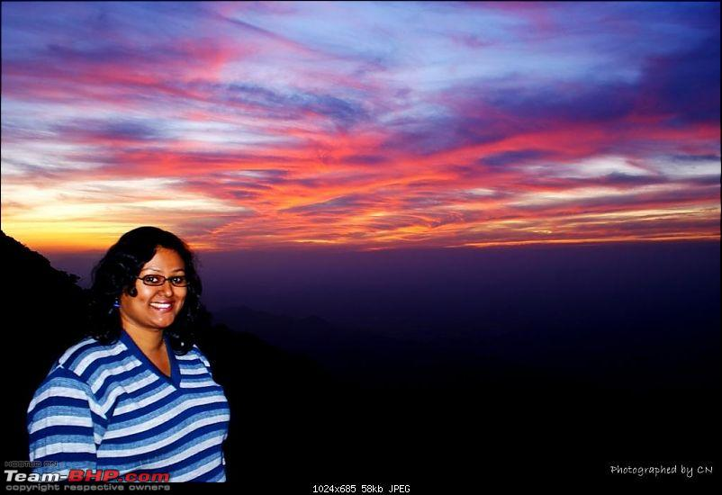 An Incredible Road Trip of a Lifetime to Udaipur, The Most Romantic City in the World-16-beautiful_sky_at_sunset_point.jpg