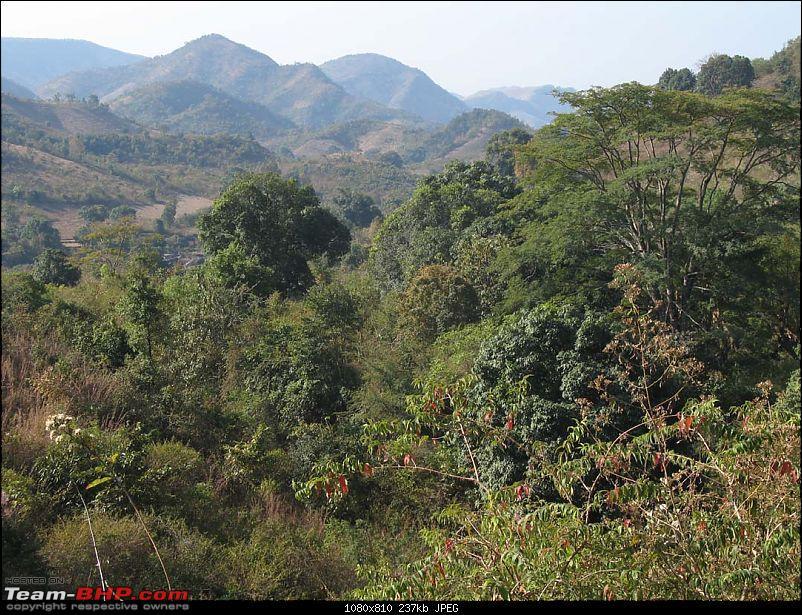 a small drive through Orissa-5.jpg