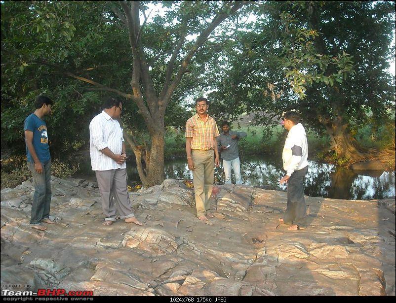 A short trip - Hyderabad - Bhadrachalam - Papikondalu-dscn0026.jpg