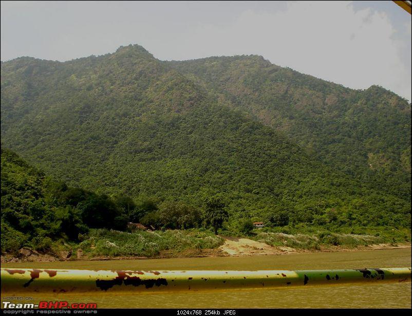 A short trip - Hyderabad - Bhadrachalam - Papikondalu-b14.jpg