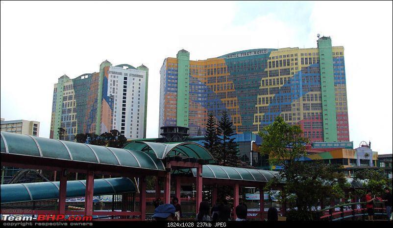 15 RAJABABUes in Malaysia and Singapore-164.jpg