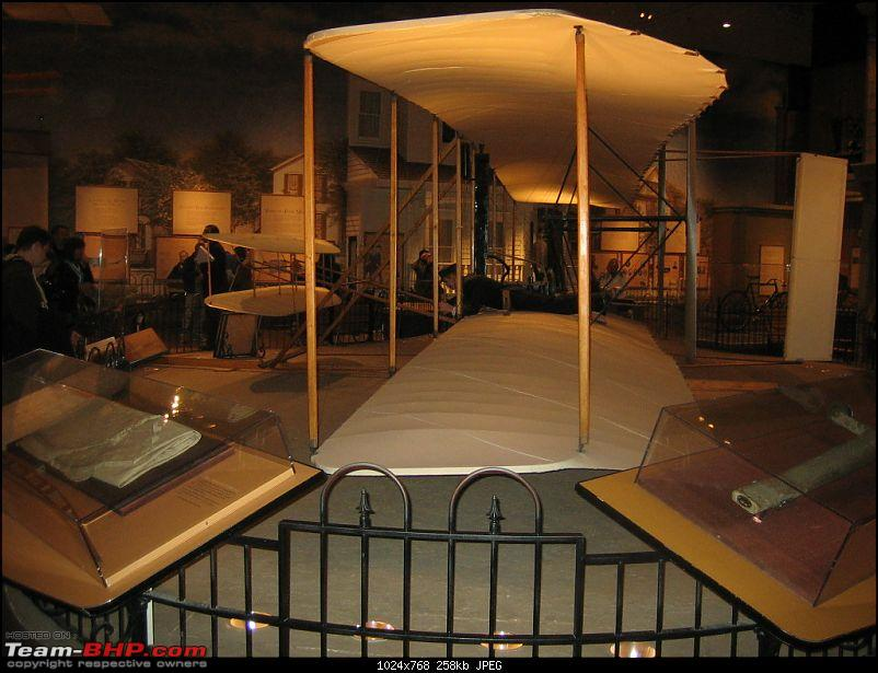 From DC to DC---a journey across continents-febmar2010-218.jpg