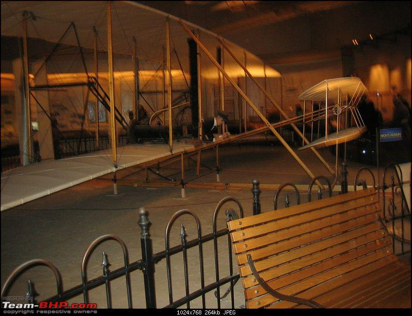 From DC to DC---a journey across continents-febmar2010-217.jpg