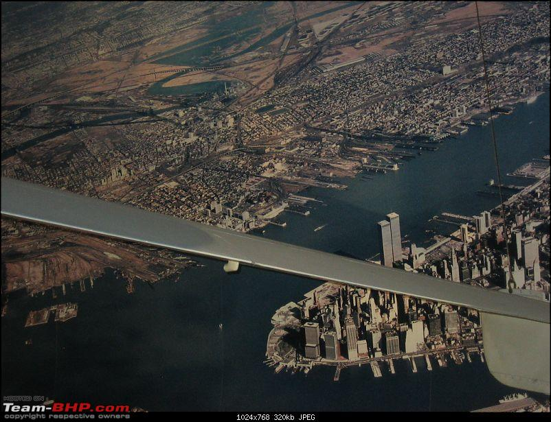 From DC to DC---a journey across continents-febmar2010-209.jpg