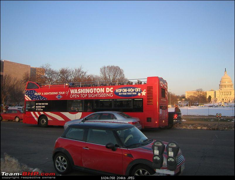 From DC to DC---a journey across continents-febmar2010-220.jpg