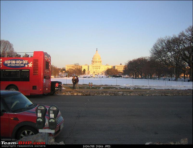 From DC to DC---a journey across continents-febmar2010-221.jpg