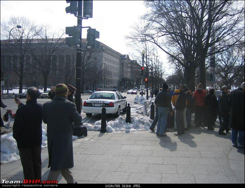 From DC to DC---a journey across continents-febmar2010-127.jpg