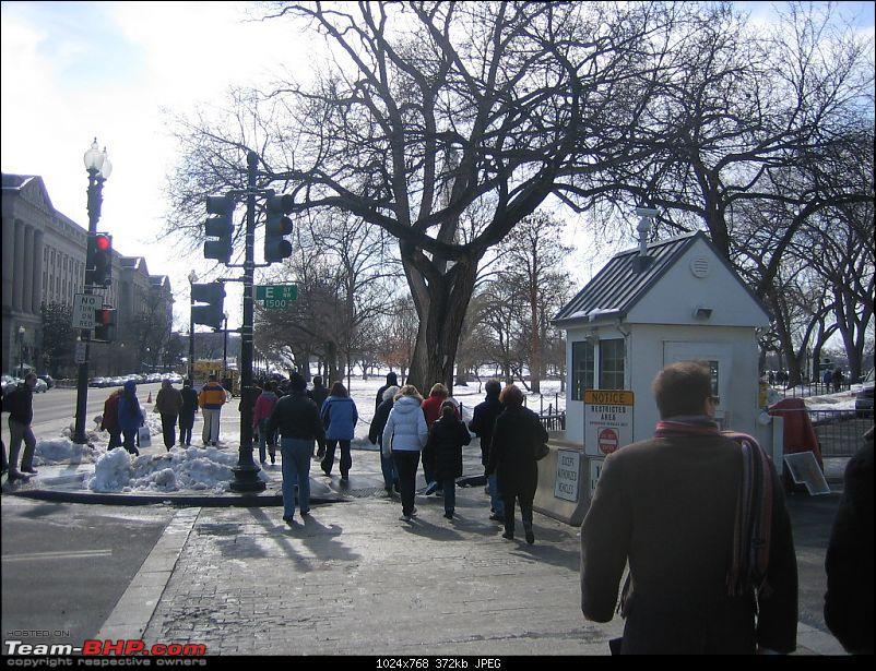From DC to DC---a journey across continents-febmar2010-136.jpg
