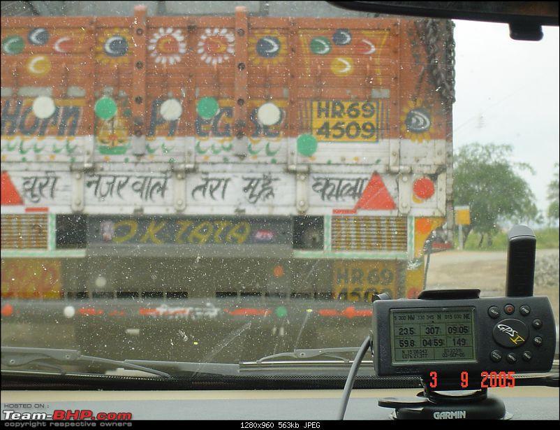 100,000 kms on Indian Highways, 6 treks & a Couple of Flights-dsc04157.jpg