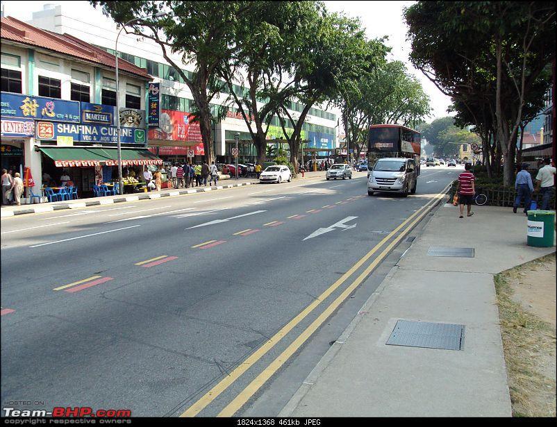 15 RAJABABUes in Malaysia and Singapore-234.jpg