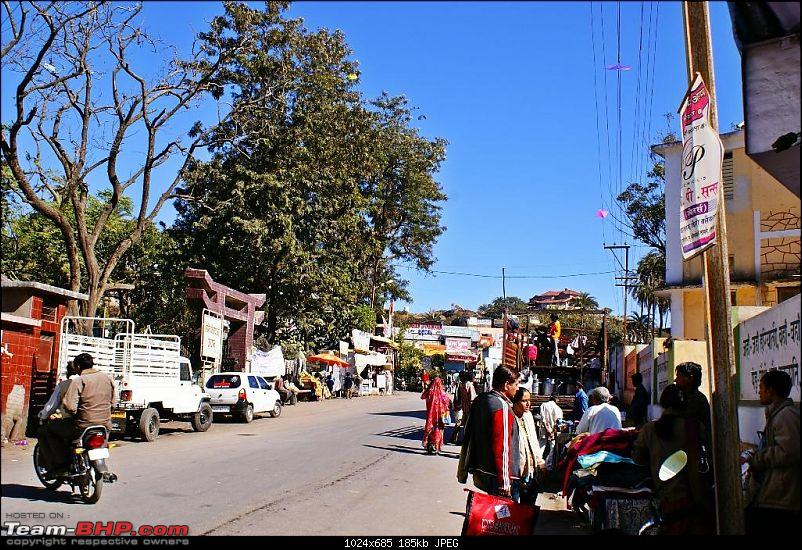 An Incredible Road Trip of a Lifetime to Udaipur, The Most Romantic City in the World-4-main_shopping_street.jpg