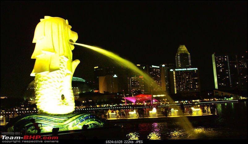 15 RAJABABUes in Malaysia and Singapore-246.jpg
