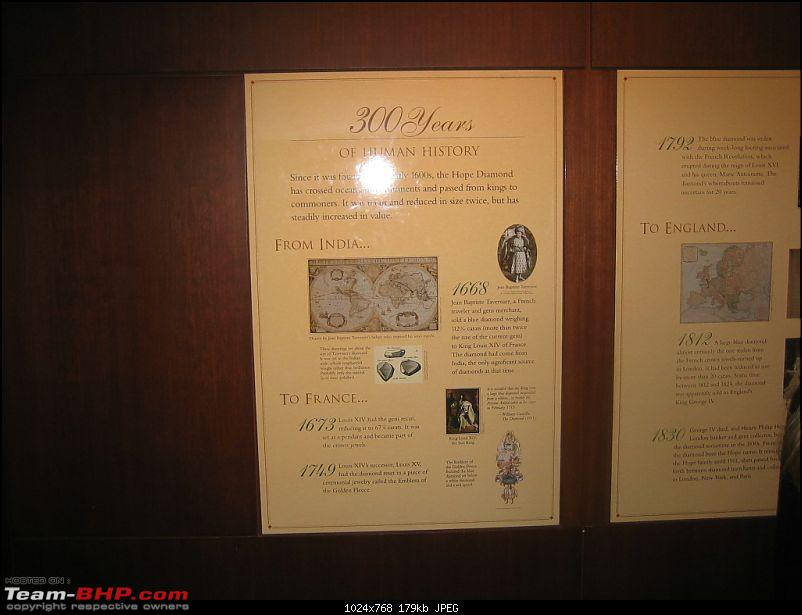 From DC to DC---a journey across continents-febmar2010-178.jpg