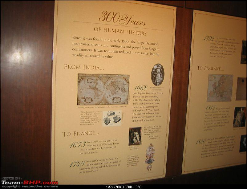 From DC to DC---a journey across continents-febmar2010-179.jpg