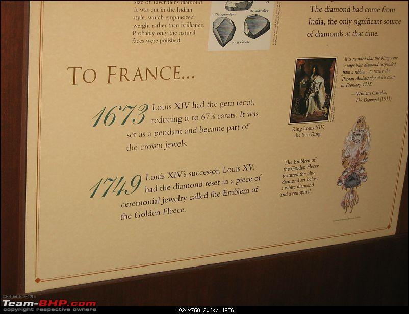 From DC to DC---a journey across continents-febmar2010-180.jpg
