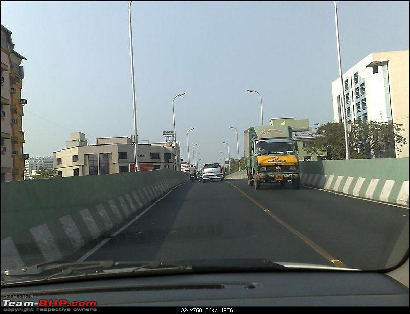 Driving through Chennai-chennai-388-large.jpg