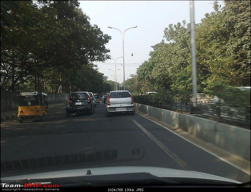 Driving through Chennai-chennai-387-large.jpg