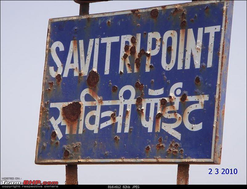 My Fiat Linea's tryst with Goa/Mahabaleshwar/Mumbai/Pune-goa-maha-trip-11.jpg