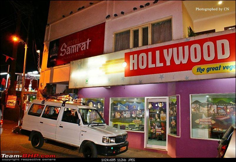 An Incredible Road Trip of a Lifetime to Udaipur, The Most Romantic City in the World-9-restaurant.jpg