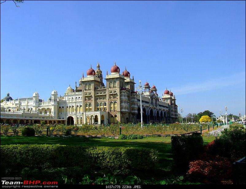 A day visit to Ranganaithittu and Mysore-54.jpg
