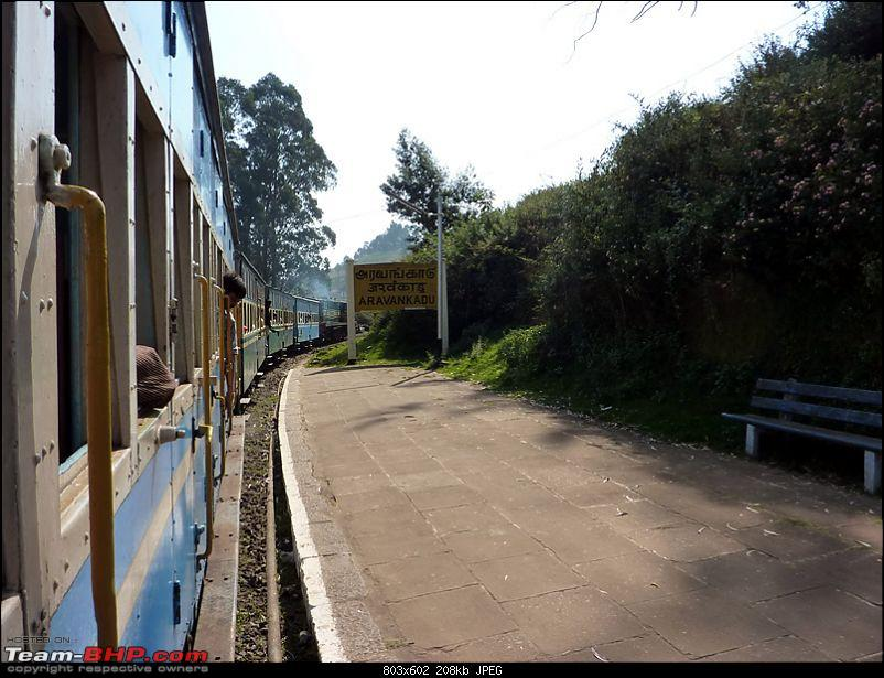 'Xing'ing around ! - Masinagudi, Ooty and Coonoor.-5.jpg</a><br /> <br /> <a href=