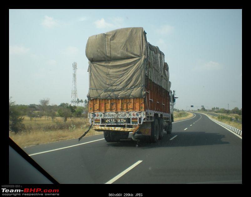 Bangalore - Kodai - Madurai - Kanyakumari (NH7 Lifeline)-dscn2115_800x600.jpg