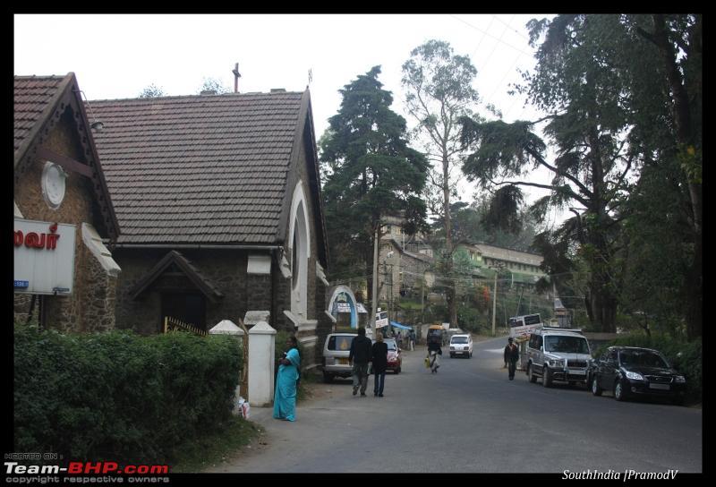 Name:  church_800x544.jpg Views: 5545 Size:  328.2 KB