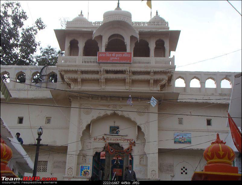 Royal Rajasthan - A 4200km road trip through Rajasthan-brahma-temple-optimized.jpg