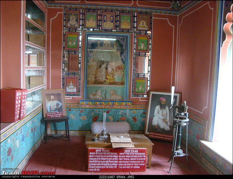 Royal Rajasthan - A 4200km road trip through Rajasthan-van-vilas-city-palace.jpg