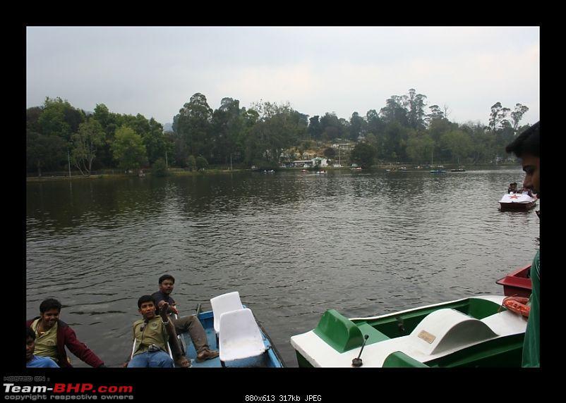 Bangalore - Kodai - Madurai - Kanyakumari (NH7 Lifeline)-img_9533_800x533.jpg